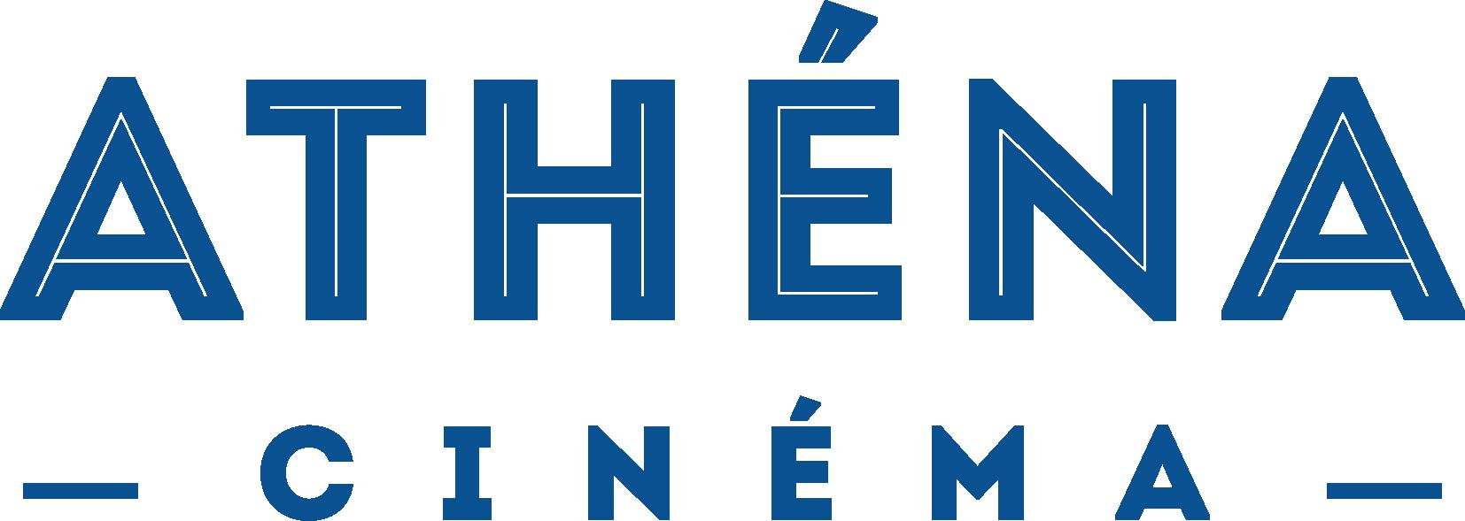 Cinéma Athéna